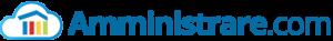 logo_amministrare
